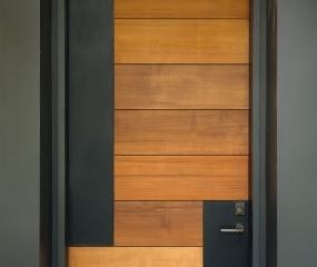 Клей для производства дверей
