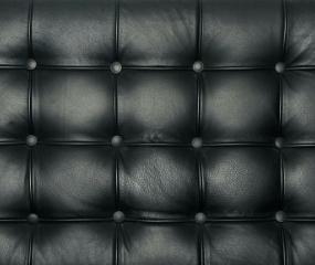 Клей для производства корпусной и мягкой мебели
