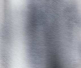 Клей для ламинации ПВХ/алюминия