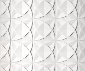 Клей для ламинации стеновых панелей